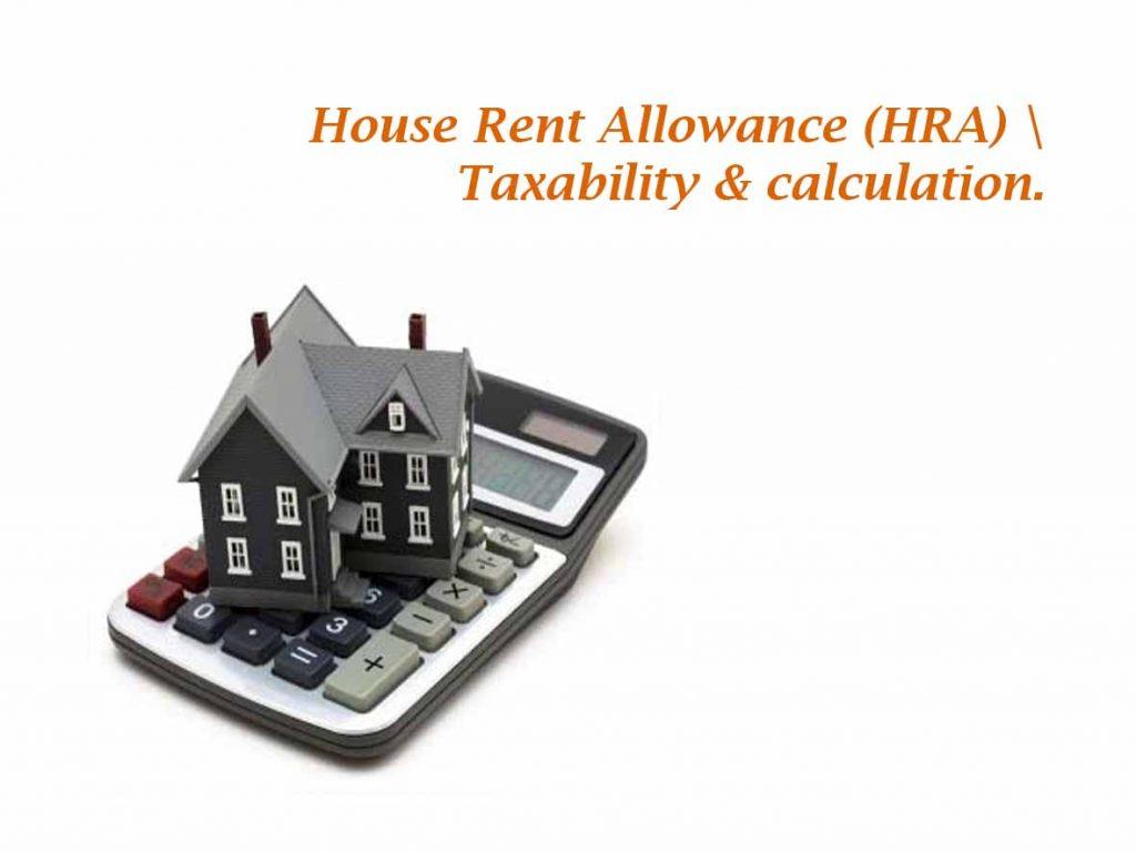 House-Rent-Allowance-HRA-Taxability-calculation-1024x768