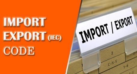 import-export-code-iec-500x500