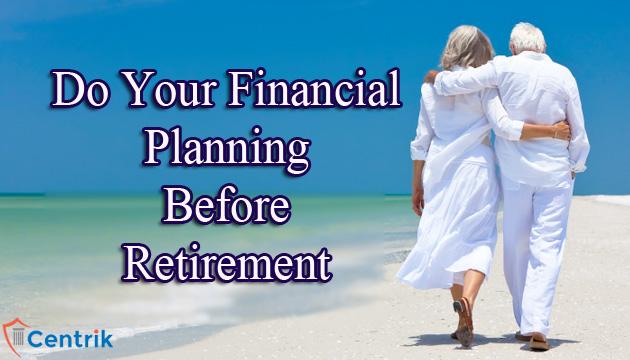 finacial-planing