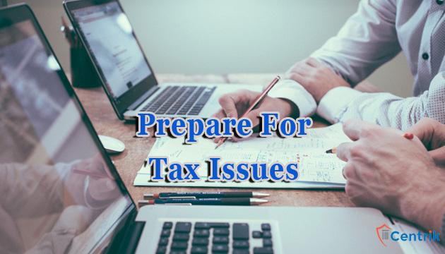 tax-5