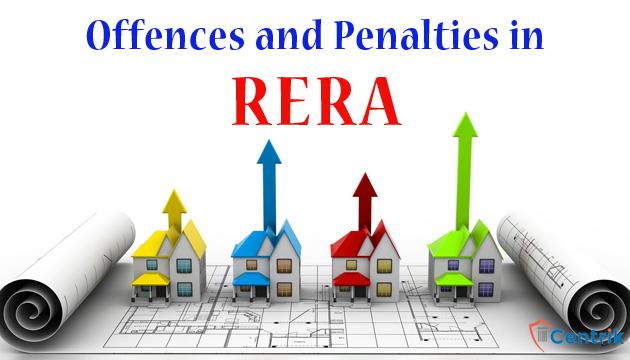 Offences and Penalties Prescri...