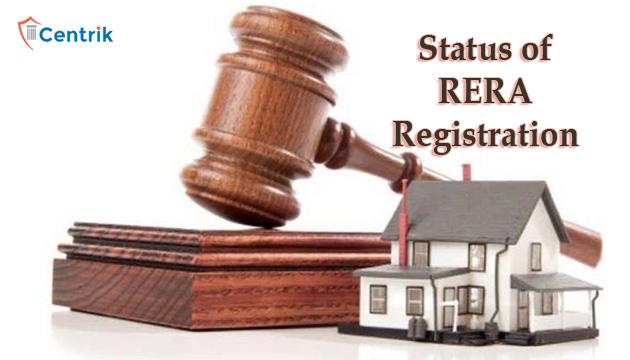 Real Estate, RERA