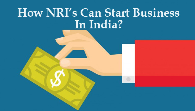 NRIs, Foreign Nationals for Registration in Indian Companies
