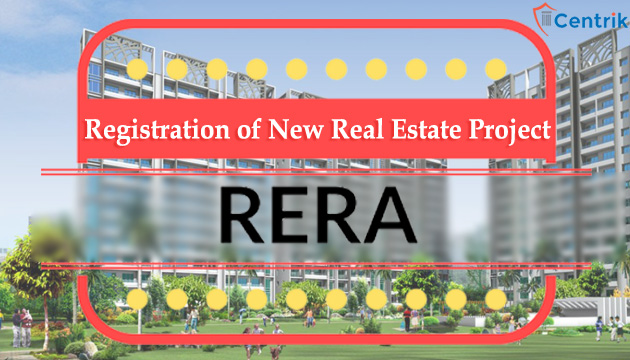 RERA, Real Estate, RERA Consultation