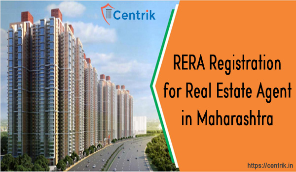 real-estate-agents-in-maharashtra