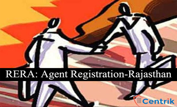 agent-registration-under-rera-rajasthan