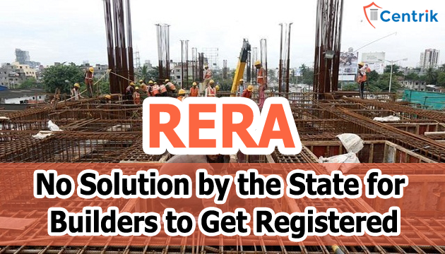no-solution-by-the-state-for -builders-to-get-registered
