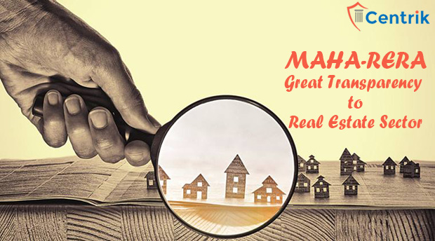 mahaRERA-more-transparency-to-real-estate-sector
