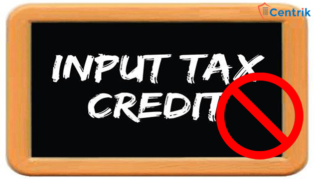 tax-credit-restrictions