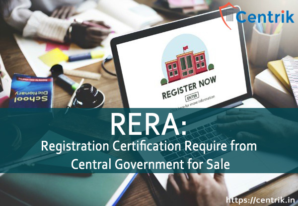 registration-comfirmation-require-from-central-government-for-sale