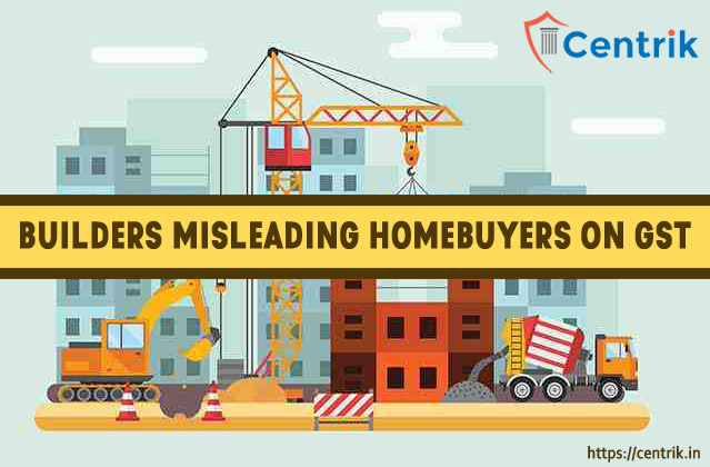 gst-builders-misleading-homebuyers-real_estate