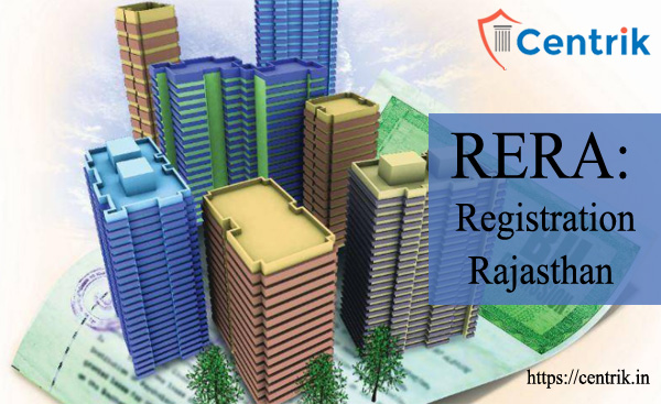 registration-of-projects-under-RERA-Rajasthan