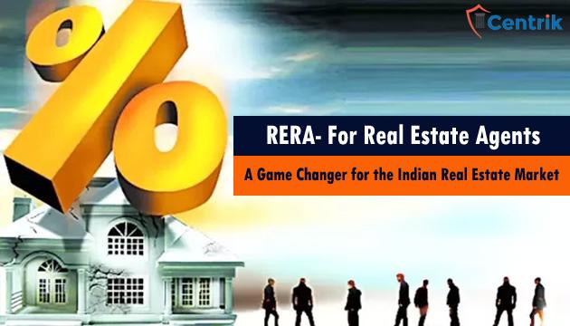 RERA-consulting-company-in-delhi-centrik-business-solutions