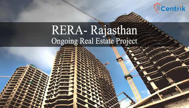 rera-rajasthan-ongoing-real-estate-projects