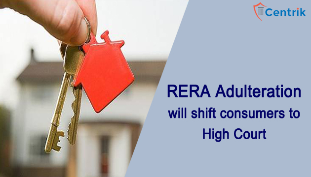 RERA-adulteration-will-shift-consumers-to-high-court