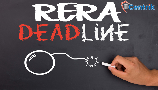 RERA-deadline-nears-regulators-nowhere