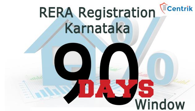 RERA-karnataka-rera-filing