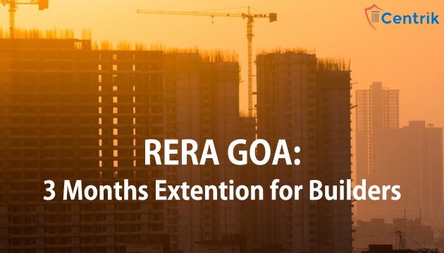 RERA-news-3-months-extension-for-goa-builders-under-RERA-filing