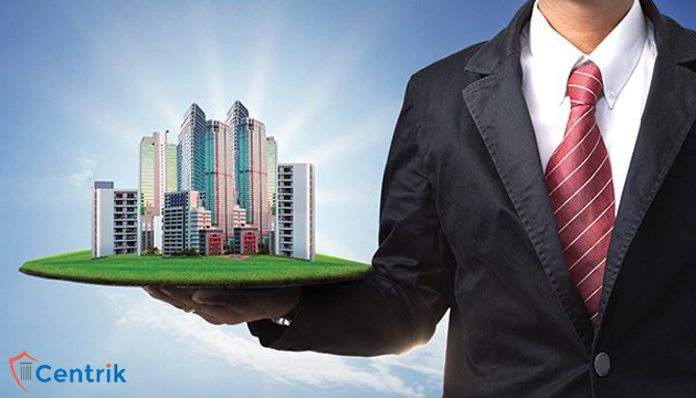 RERA-registration-impacting-brokers-community-in-Real-Estate