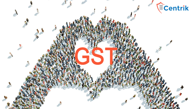 concept-of-consumer-welfare-fund-under-GST