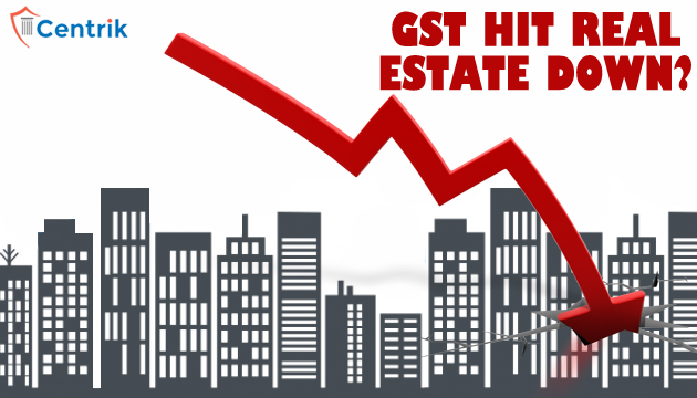 gst-hit-real-estate-down