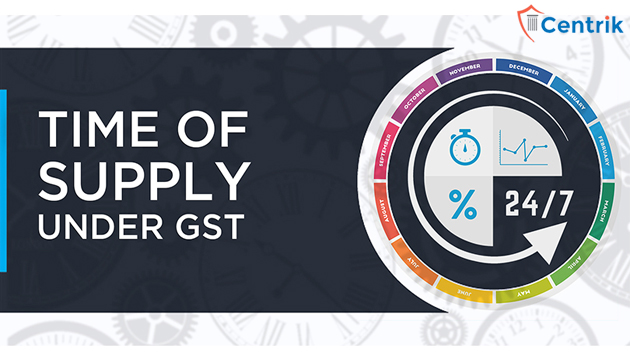 gst-time-of-supply