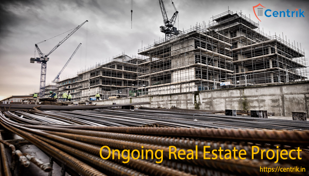 ongoin-real-estate-project-in-delhi
