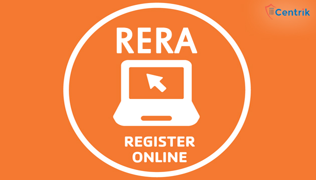 online-rera-registration-in-karnatka