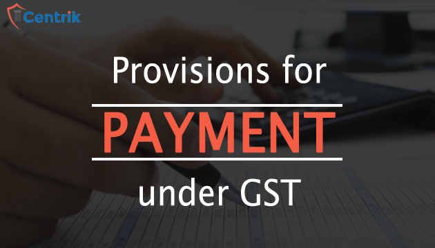 provisions-for-payment-under-gst