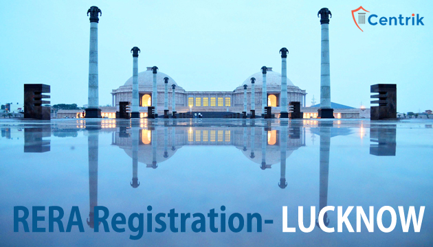 registration-under-rera-in-lucknow