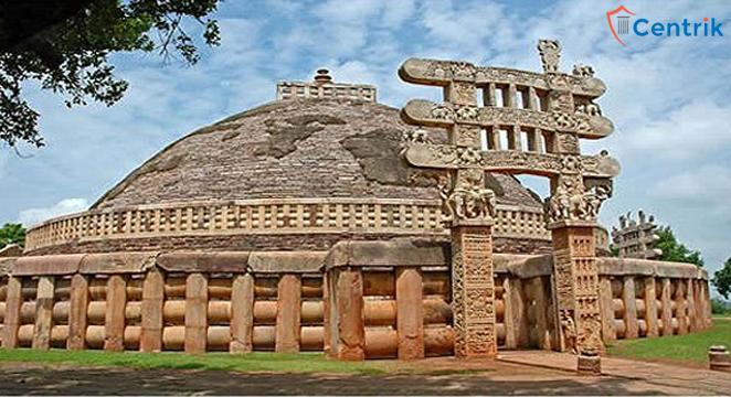 rera-in-madhya-pradesh