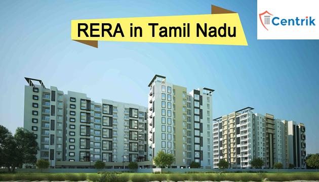 rera-in-tamil-nadu