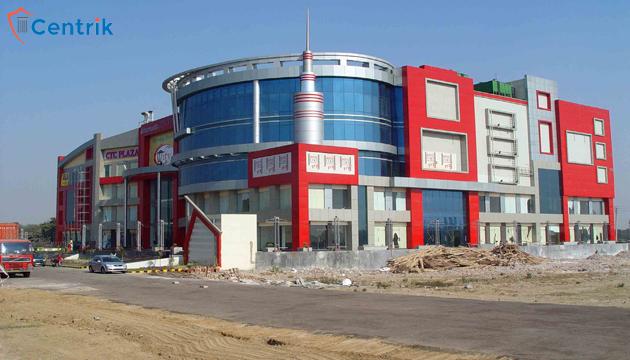 rera-registration-in-faridabad