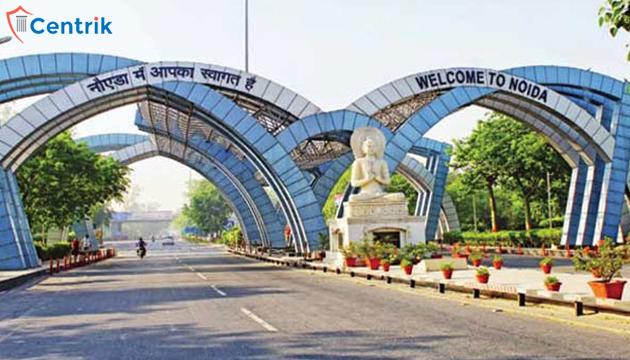 rera-registration-in-noida-rera-consultancy-company-in-delhi