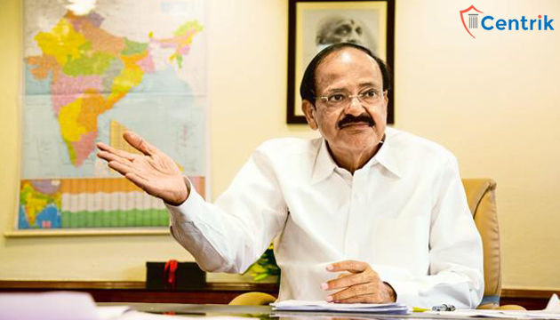 union-minister-m-venkaiah-naidu-appeal-state-not-to-miss-deadline