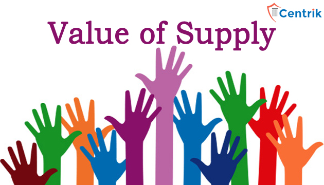 value-of-supply
