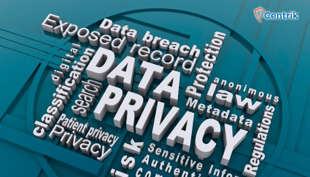 data-protection-law-to-be-imperative