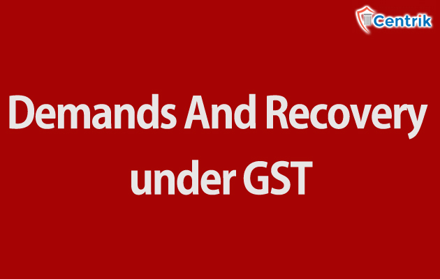 demads-and-recovery-under-gst