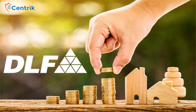 dlf-smacked-by-rera-and-GST