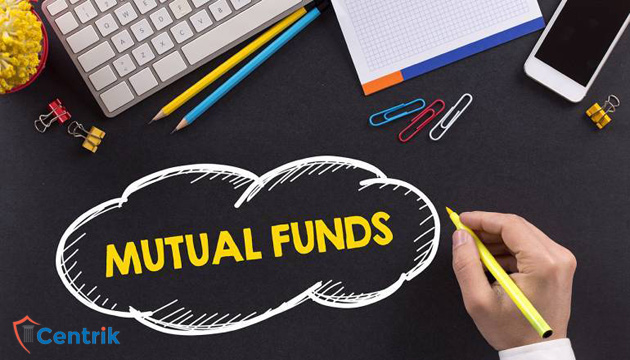 investing-in-mutual-funds-at-personal-risk