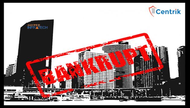 jaypee-infratech-bankrupt-consumers