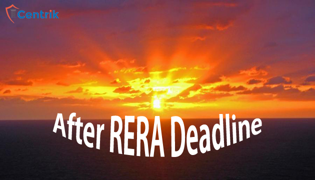 morning-after-reara-deadline