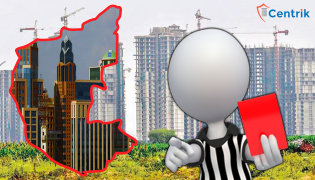 penalty-for-karnataka-builders-failing-rera-registration