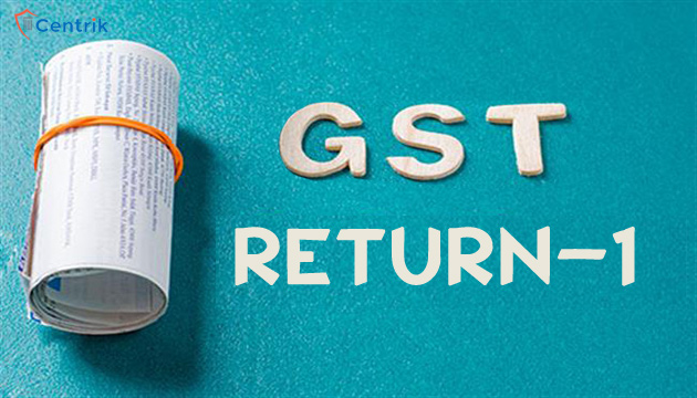 procedures-and-particulars-required-to-file-gst-return-1
