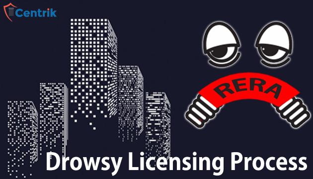 rera-licensing-in-tamil-nadu-drowsy-process