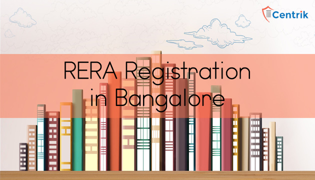 rera-registration-in-bangalore