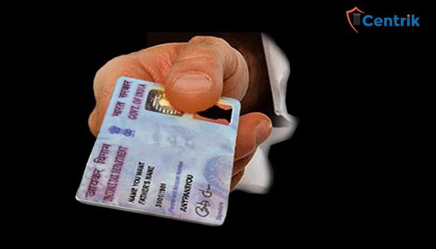 surrender-additional-PAN-Card