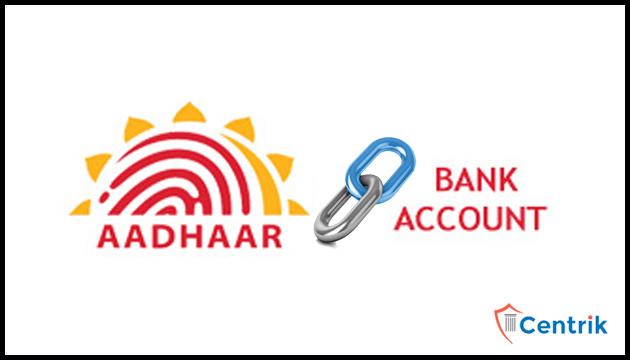 aadhar-bank