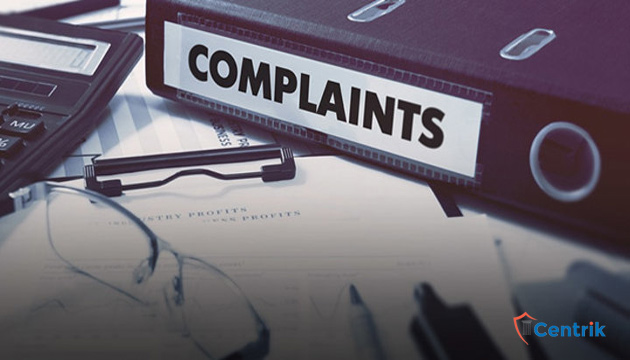 how-to-file-a-complaint-under-rera