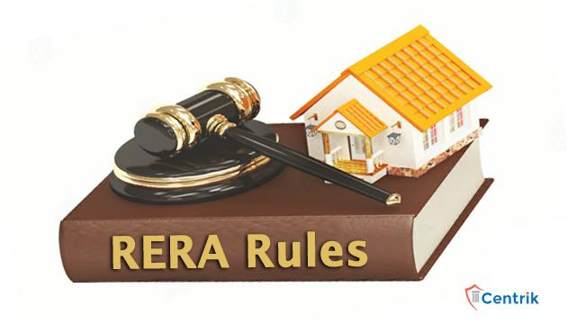 jharkhand-rera-rules
